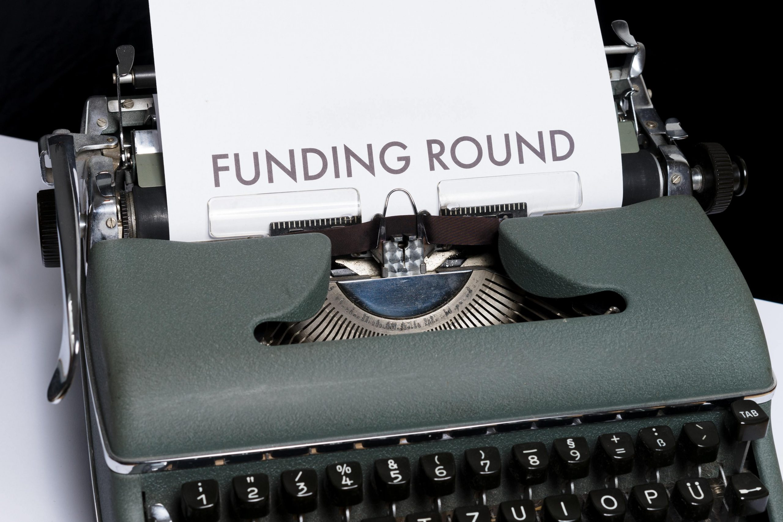 The Future of Trusts, Statutory and Institutional Fundraising