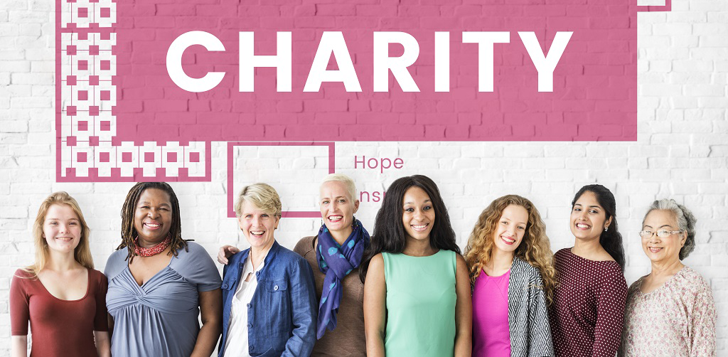 Why charities use employment testing