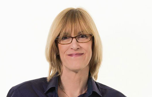 Interview with Amanda Bringans, Director of Fundraising at BHF