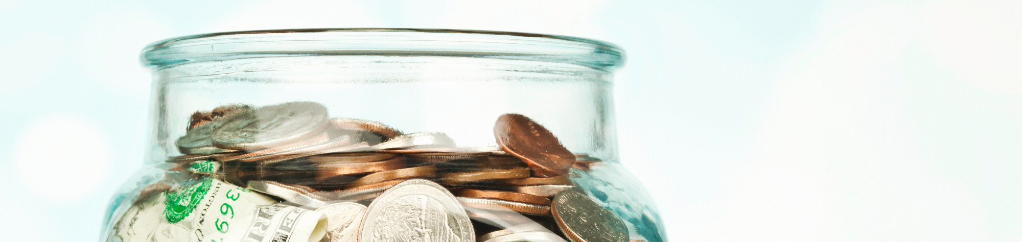 Why are so many fundraisers swapping in-house for consultancy?
